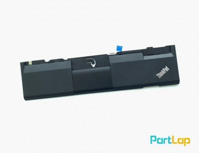 قاب دور تاچ پد لپ تاپ Lenovo ThinkPad X230i