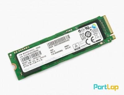 هارد SSD M.2 2280 اینترنال لپ تاپ ظرفیت 128 گیگابایت