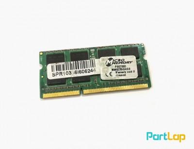 رم لپ تاپ Micro Memory مدل DDR3 PC3-12800S ظرفیت 4 گیگابایت