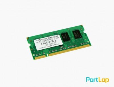 رم لپ تاپ ELPIDA مدل DDR2 PC2-6400S ظرفیت 1 گیگابایت
