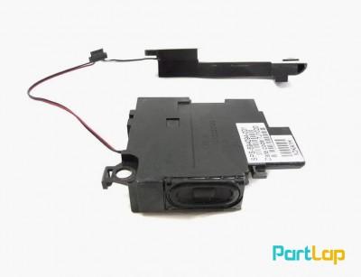 اسپیکر داخلی لپ تاپ اچ پی مدل HP EliteBook 8440P