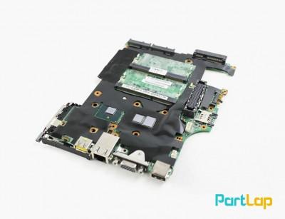 مادربرد لپ تاپ لنوو مدل Lenovo ThinkPad X201t