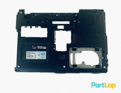 قاب کف لپ تاپ اچ پی لپ تاپ HP Elitebook 8440p