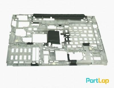 قاب زیر مادربرد لپ تاپ لنوو مناسب لپ تاپ Lenovo ThinkPad T410