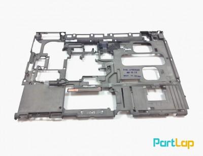 قاب زیر مادربرد لپ تاپ لنوو مناسب لپ تاپ Lenovo ThinkPad T61