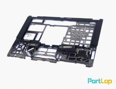 قاب زیر مادربرد لپ تاپ لنوو مناسب لپ تاپ Lenovo ThinkPad T410si