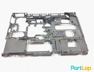 قاب زیر مادربرد لپ تاپ لنوو مناسب لپ تاپ Lenovo ThinkPad T61p