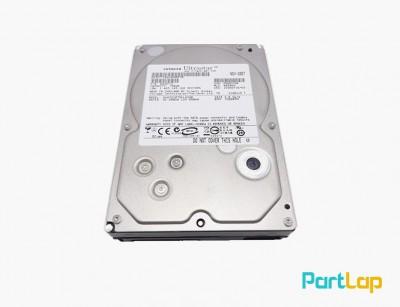 هارد دیسک اینترنال HITACHI ظرفیت 750 گیگابایت