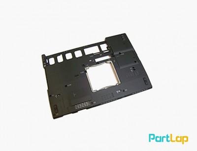 قاب کف لپ تاپ لنوو لپ تاپ Lenovo ThinkPad X201