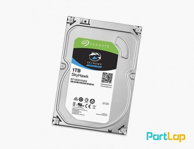 هارد دیسک اینترنال SEAGATE ظرفیت 1 ترابایت