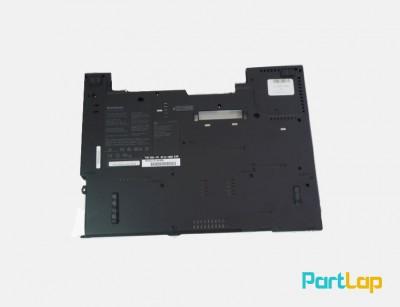 قاب کف لپ تاپ لنوو Lenovo ThinkPad T60