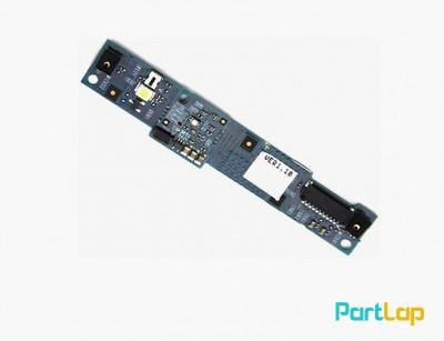 برد میکروفون لپ تاپ اچ پی مناسب لپ تاپ HP EliteBook 8460P