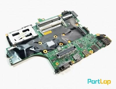 مادربرد لپ تاپ لنوو مدل Lenovo ThinkPad T420s