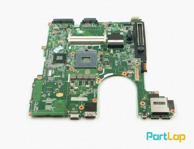 مادربرد لپ تاپ اچ پی مدل HP EliteBook 8560P