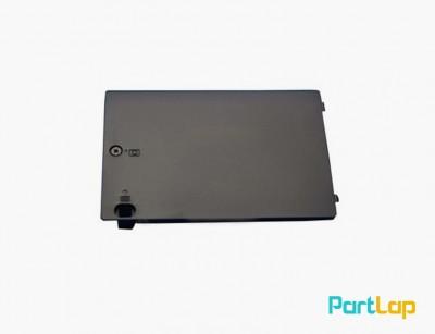 درپوش هارد دیسک لپ تاپ لنوو مدل Lenovo ThinkPad W530