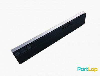 درپوش دی وی دی لپ تاپ اچ پی HP EliteBook 8460P
