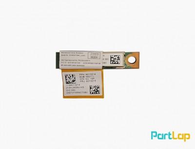 بلوتوث لپ تاپ Lenovo X201s مدل Broadcom 60Y3215