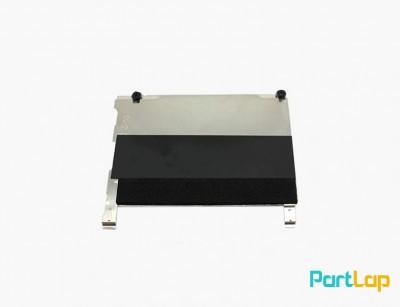 باکس هارد اینترنال لپ تاپ HP EliteBook 2540p