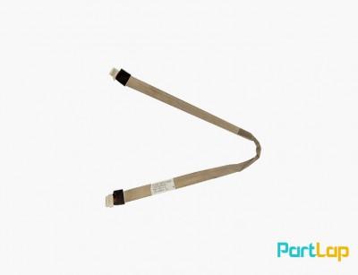 کابل وب کم لپ تاپ HP EliteBook 8440p