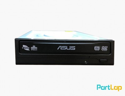 درایو نوری ایسوس مدل Asus E818A9T