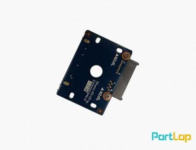 تبدیل کانکتور هارد لپ تاپ اچ پی HP ProBook 6555b مدل 6050A2331701-0DD-A02