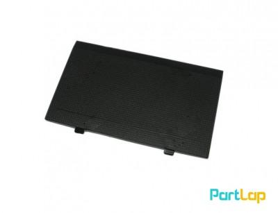 تاچ پد لپ تاپ Touchpad Mouse Lenovo E430