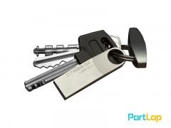 فلش مموری کینگستون DTSE9 G2 ظرفیت 32 گیگابایت USB 3
