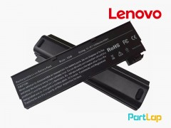 باتری لپ تاپ لنوو مناسب لپ تاپ Lenovo X250