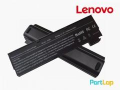 باتری لپ تاپ لنوو Lenovo X250