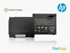 باتری لپ تاپ اچ پی HP Elitebook 820G1