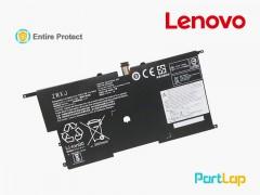 باتری لپ تاپ لنوو مناسب لپ تاپ Lenovo X1carbon