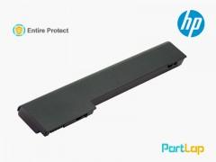 باتری لپ تاپ HP مناسب لپ تاپ HP Elitebook 8570w