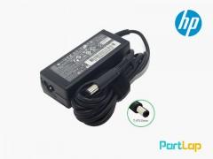 آداپتور لپ تاپ اچ پی 15.5V 3.5A 65W
