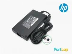 شارژر لپ تاپ اچ پی 19.5 ولت 10.3 آمپر مدل HSTNN-DA24