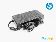 آداپتور لپ تاپ اچ پی 19.5V 11.8A 230W