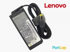 آداپتور لپ تاپ لنوو 20V 3.25A 65W USB