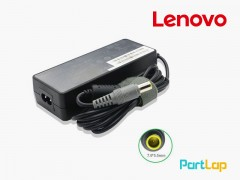 آداپتور لپ تاپ لنوو 20V 6.75A 135W USB