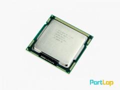 سی پی یو برند Intel سری Clarkdale پردازنده Core i3 540 نسل اول