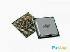 سی پی یو Intel Core i3-540   نسل یک سوکت LGA1156