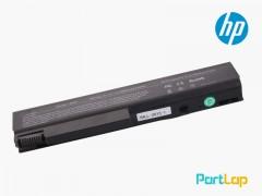 باتری لپ تاپ HP Elitebook 8440w