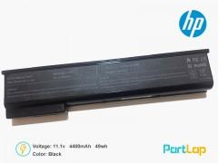 باتری لپ تاپ HP ProBook 650