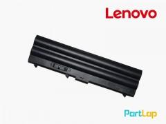 باتری لپ تاپ لنوو مناسب لپ تاپ Lenovo SL410
