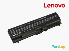 باتری لپ تاپ لنوو مناسب لپ تاپ Lenovo L430