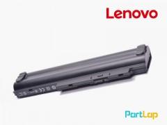 باتری لپ تاپ لنوو مناسب لپ تاپ Lenovo X220