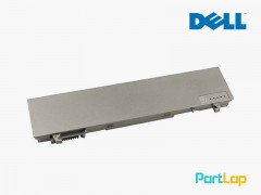 باتری لپ تاپ Dell Latitude E6410