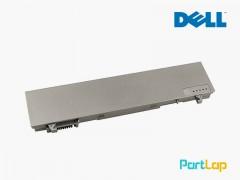باتری لپ تاپ Dell Latitude E6510
