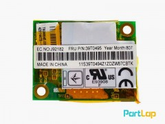 وای فای لپ تاپ Wireless Modem Board Lenovo T61