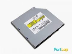 دی وی دی رایتر  ( optical drive ) اینترنال HP سوپر اسلیم 9.5 میلی متر مدل SU-208