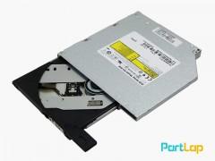 درایو نوری ( optical drive ) اینترنال HP سوپر اسلیم 9.5 میلی متر مدل SU-208