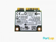 وای فای لپ تاپ Wireless Modem Board Lenovo X220T